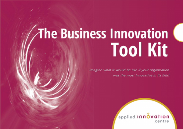 Innovation For Growth and Sustainability