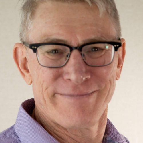 Craig Saphin Applied Innovation