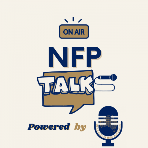 NFP Talks Podcast